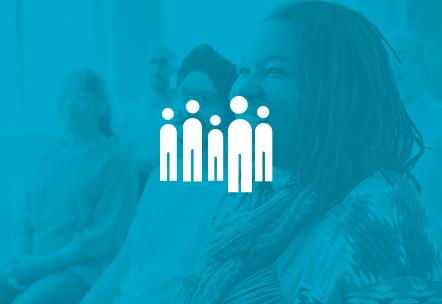 Association des services de réhabilitation sociale du Québec